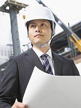 建設業の社会保険未加入対策に向けて充実した相談体制