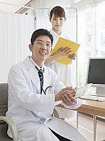 ますます重要性が増している定期健康診断の実施
