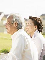 8月から支給率が引き上げられた介護休業給付