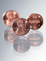 全国平均で25円の大幅な引上げ!地域別最低賃金の確認をお忘れなく