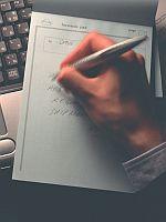 就業規則の届出を本社一括で行う方法