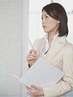厚生年金保険の資格取得時における本人確認事務が変更