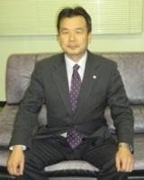 水戸市の木村経営労務管理事務所 木村薫氏