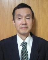 水戸市の柳岡社会保険労務士事務所 柳岡幸夫氏