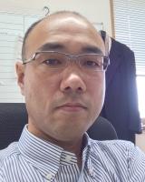 つくば市のあさひ労務管理センター 安田健一氏